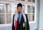 Mengenal Organsasi BKPRMI Merauke, Organisasi Yang Dipimpin Ustadz Akbar Al Marauky